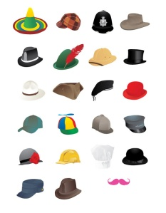 hats_m