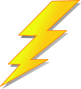 lightning-hi